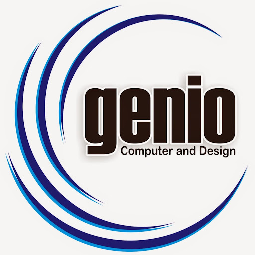 Who is Genio Cnd?