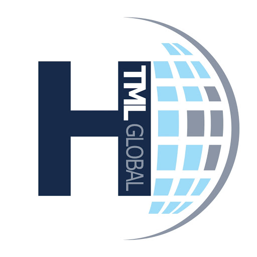 Who is HTML Global?