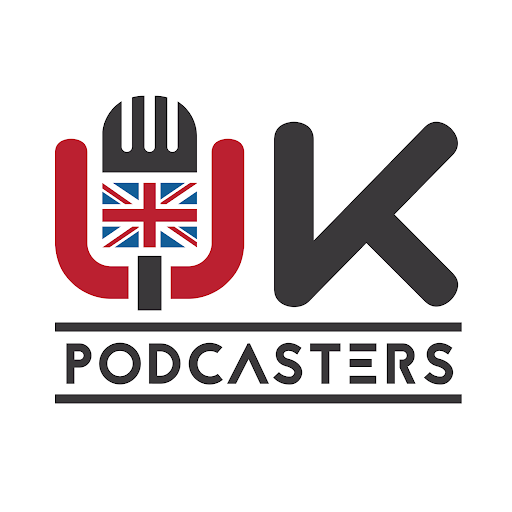 Who is UK Podcasters?