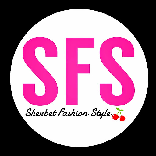 Who is Sherbet Fasion Style?