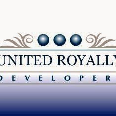 Who is UNITED ROYALLY URD?