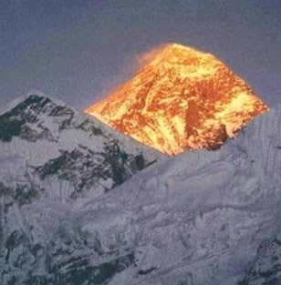 Who is Nepal Mountain News?