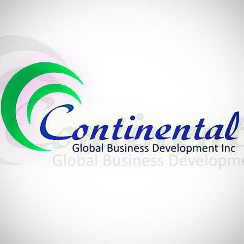 Who is Continental Immigration & Business Consulting Group?