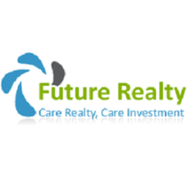 Who is Future realty?