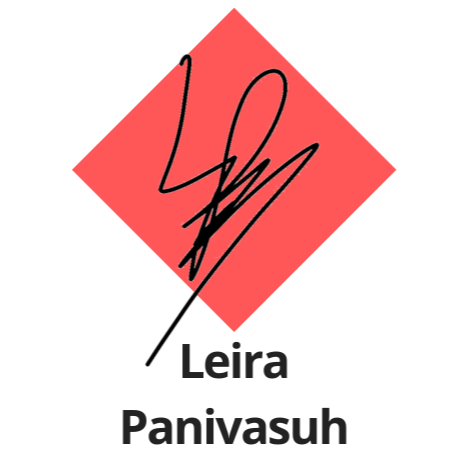 Who is Leira Panivasuh?