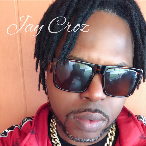 Who is Jay Croz Tha Chameleon?