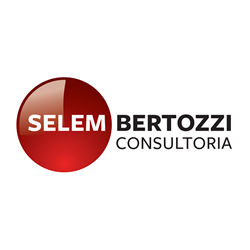 Who is Selem Bertozzi Consultoria?