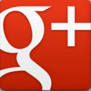 Who is Google+ for Every Phone?