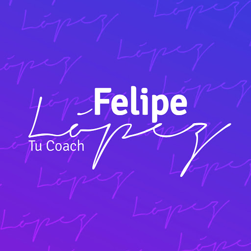 ESCUELA LCL COACHING instagram, phone, email