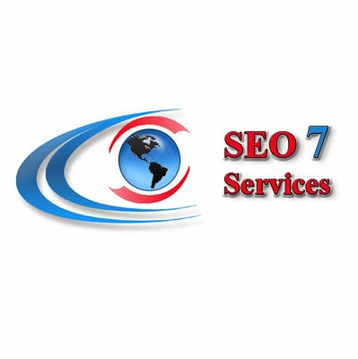 Montreal SEO 7 Services about, contact, instagram, photos