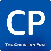 Who is The Christian Post?