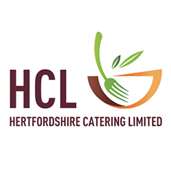 Who is Hertfordshire Catering Limited?