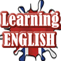 Learning English - Easy Pace Learning instagram, phone, email