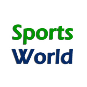 Who is Sports World?