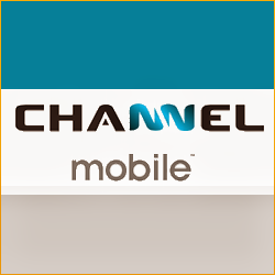 Who is Channel Mobile?
