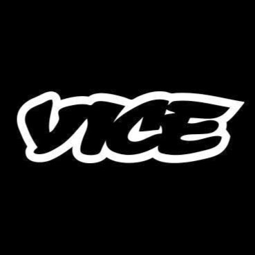 Who is VICE España?
