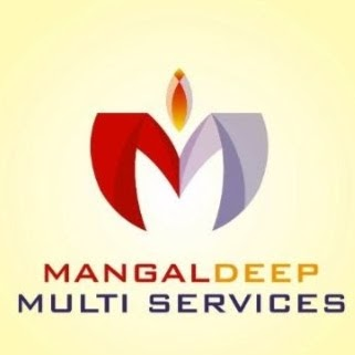 Who is Mangaldeep Services?