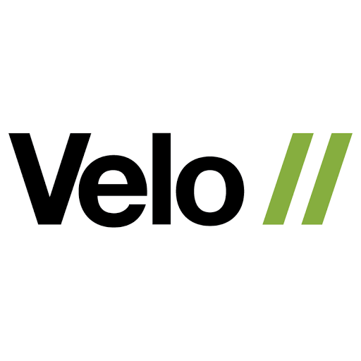 Who is Velo Marketing?