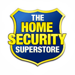 Who is The Home Security Superstore?