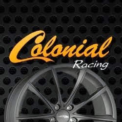 colonialracing instagram, phone, email