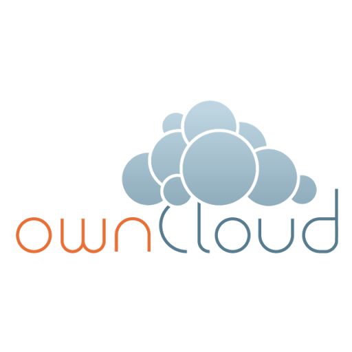 Who is ownCloud?
