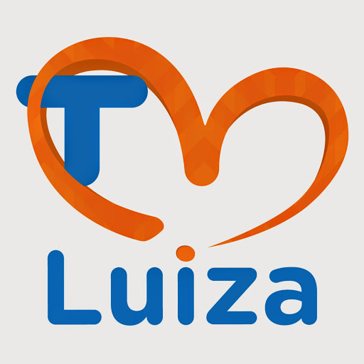 Who is TV Luiza?
