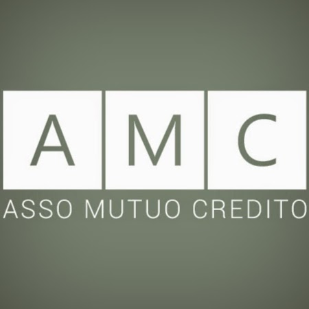 Who is AMC - Asso Mutuo Credito?
