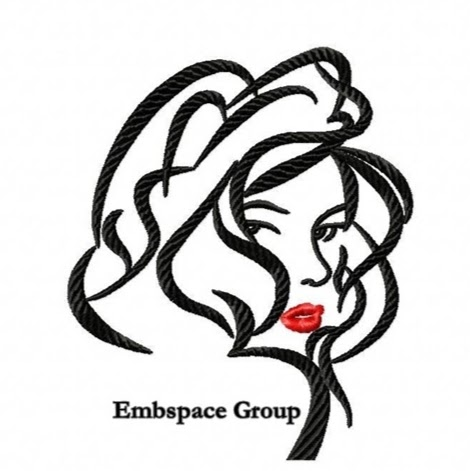 Who is Embspace Group?