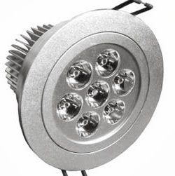 Who is Andis Professional LED lights?