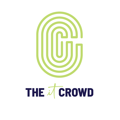Who is It Crowd Marketing?