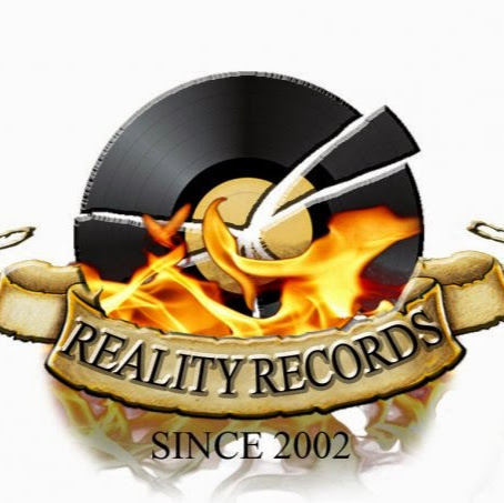 Who is Mr Reality Records?