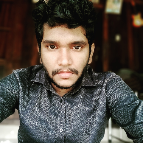 Ajith Ravindran instagram, phone, email