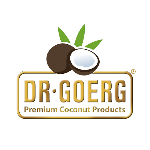 Who is Dr. Goerg?