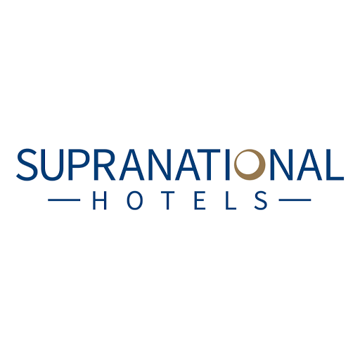 Who is Supranational Hotels?