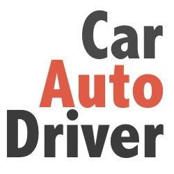 Who is CarAutoDriver?
