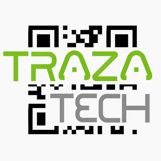 Who is Trazatech?