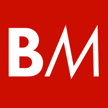 Who is Bonspoon Media?