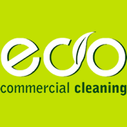 Who is Eco Commercial Cleaning (HQ Cleaning Service)?