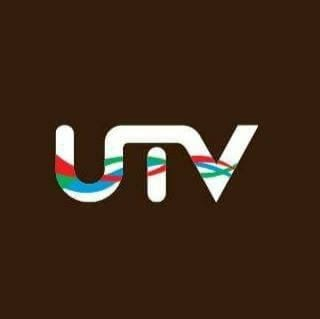Who is UTV Motion Pictures?