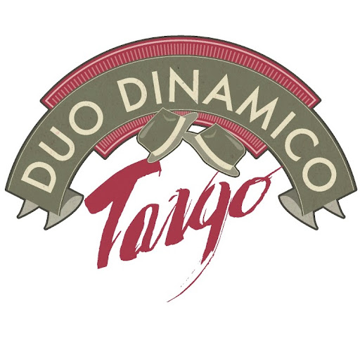 Who is Duo Dinamico?