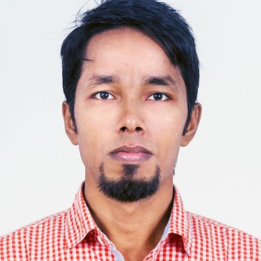 Who is Masudur Rahman?
