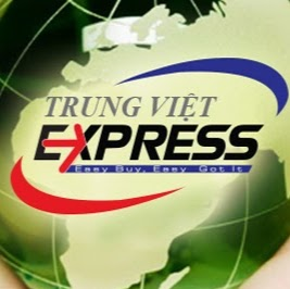 Who is Việt Trung?