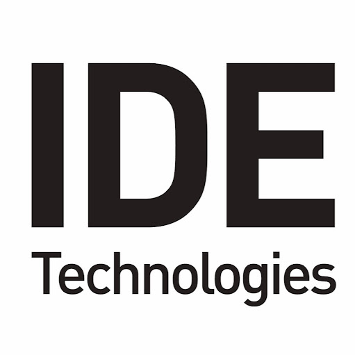 Who is IDE Technologies?