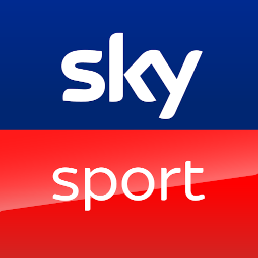 Who is Sky Sport HD?