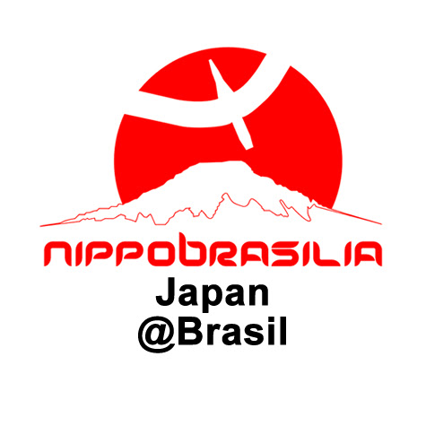 Who is NIPPO Brasilia?