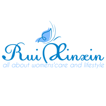 Who is All About Women's Care & Lifestyle?