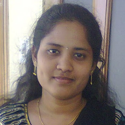 Who is lalitha lalli?
