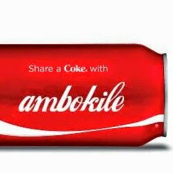 Who is Asagwile Ambokile?