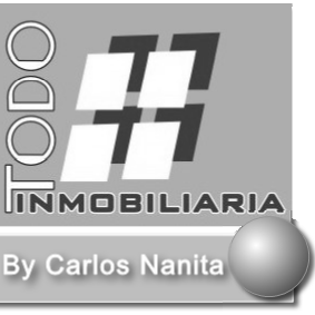 Who is carlos nanita?