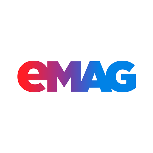 Who is eMAG?
